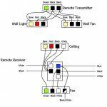 Hampton Bay Pull Chain Switch Wiring Diagram To | Wiring Diagram   Hampton Bay 3 Speed Ceiling Fan Switch Wiring Diagram