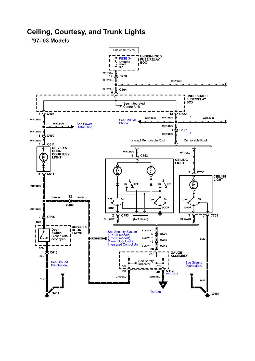 Harbor Breeze Ceiling Fan Remote Wiring Diagram Only | Wiring Diagram - Harbor Breeze Ceiling Fan Wiring Diagram