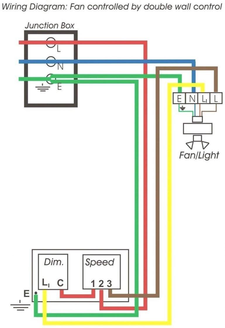 Harbor Breeze Ceiling Fan Remote Wiring Diagram Only | Wiring Diagram - Harbor Breeze Fan Wiring Diagram