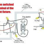 Harbor Breeze Ceiling Fan Wiring Schematic Diagram | Wiring Diagram   Harbor Breeze Ceiling Fan Switch Wiring Diagram