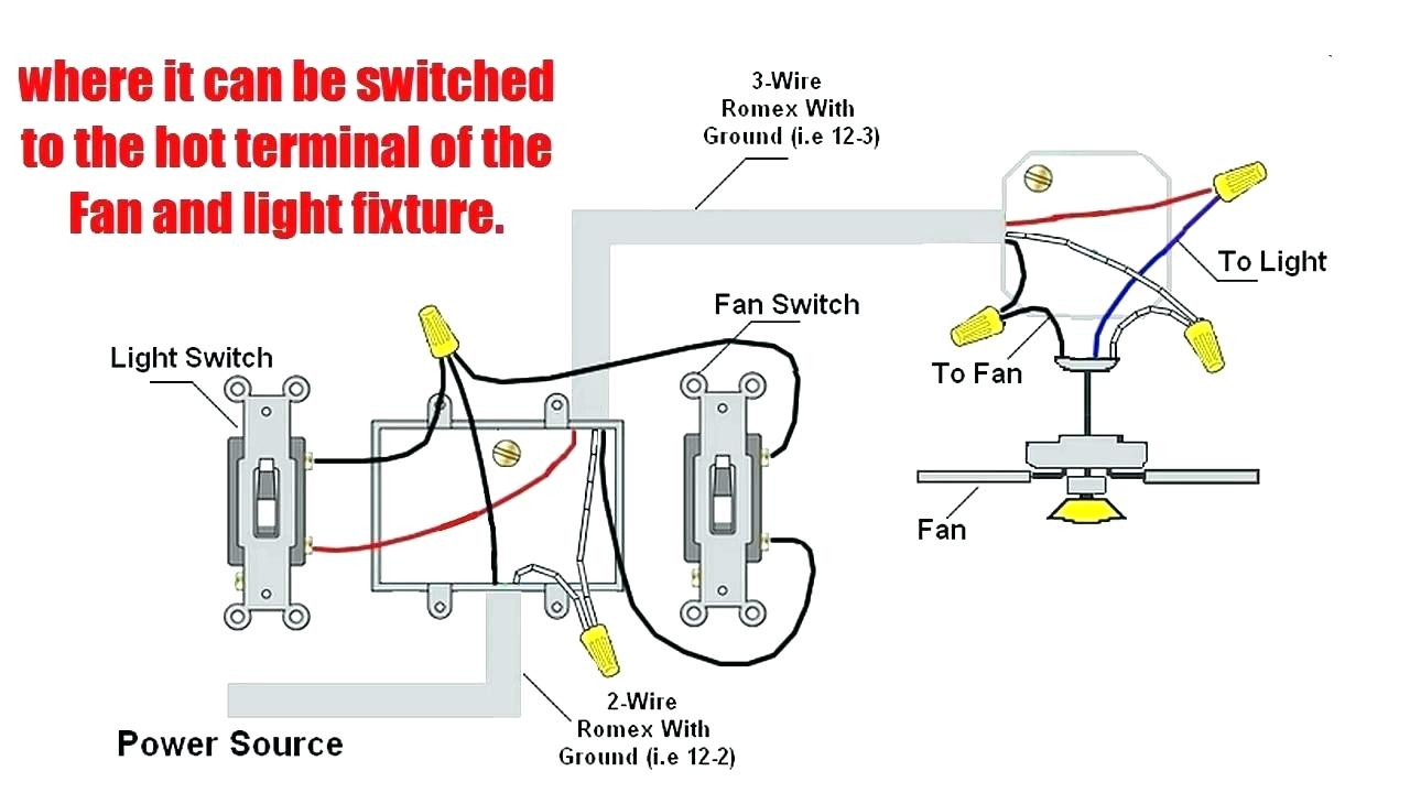Harbor Breeze Ceiling Fan Wiring Schematic Diagram | Wiring Diagram - Harbor Breeze Ceiling Fan Switch Wiring Diagram