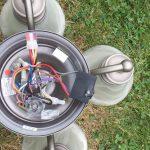 Harbor Breeze Fan Wiring Diagram | Wiring Diagram   Harbor Breeze Fan Wiring Diagram