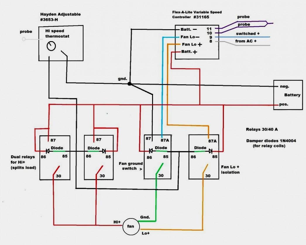 Harbor Breeze Remote Control Ceiling Fan Wiring Diagram | Wiring Diagram - Harbor Breeze Fan Wiring Diagram
