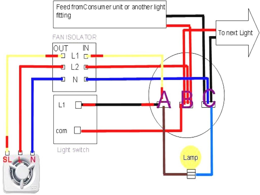 Harbor Breeze Remote Control Wiring Diagram | Wiring Diagram - Harbor Breeze Ceiling Fan Switch Wiring Diagram
