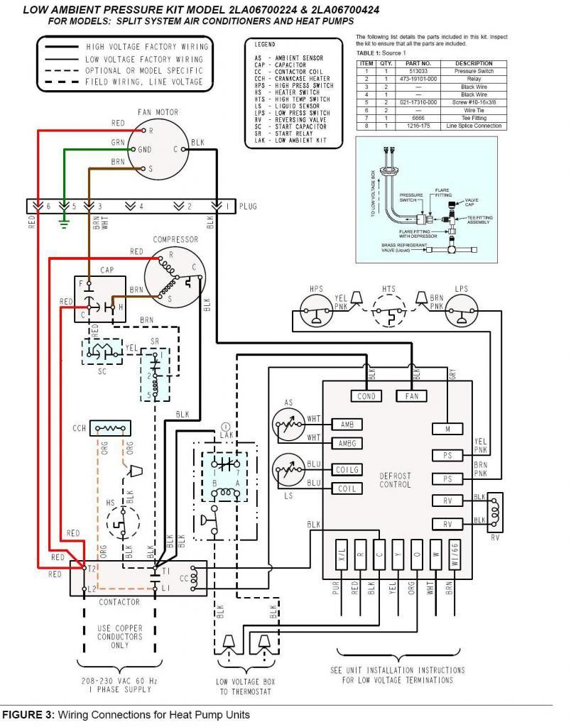 Hard Start Kit Relay Wiring Diagram | Wiring Diagram - Hard Start Capacitor Wiring Diagram