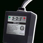 Hard Start|Hard Start Kit|Start Capacitor|Compressor For Air   5 2 1 Compressor Saver Wiring Diagram