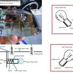Harley Brake Light Wiring Diagram | Wiring Diagram   Tail Light Wiring Diagram