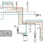 Harley Coil Wiring Diagram   Creative Wiring Diagram Templates •   Harley Davidson Coil Wiring Diagram