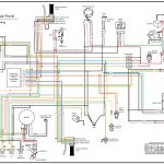 Harley Davidson Coil Wiring Diagram | Manual E Books   Harley Davidson Coil Wiring Diagram