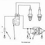 Harley Davidson Ignition Coil Wiring | Wiring Diagram   Harley Davidson Coil Wiring Diagram
