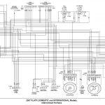 Harley Davidson Radio Wiring Diagram : 36 Wiring Diagram Images   Harley Davidson Radio Wiring Diagram