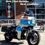 Harley Davidson Sportster 1200 Orange | Aaa Club Motorbike Post   Harley Davidson Headlight Wiring Diagram