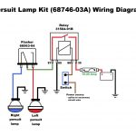 Harley Davidson Tail Light Wiring Diagram Simplified Shapes Harley   Harley Davidson Tail Light Wiring Diagram