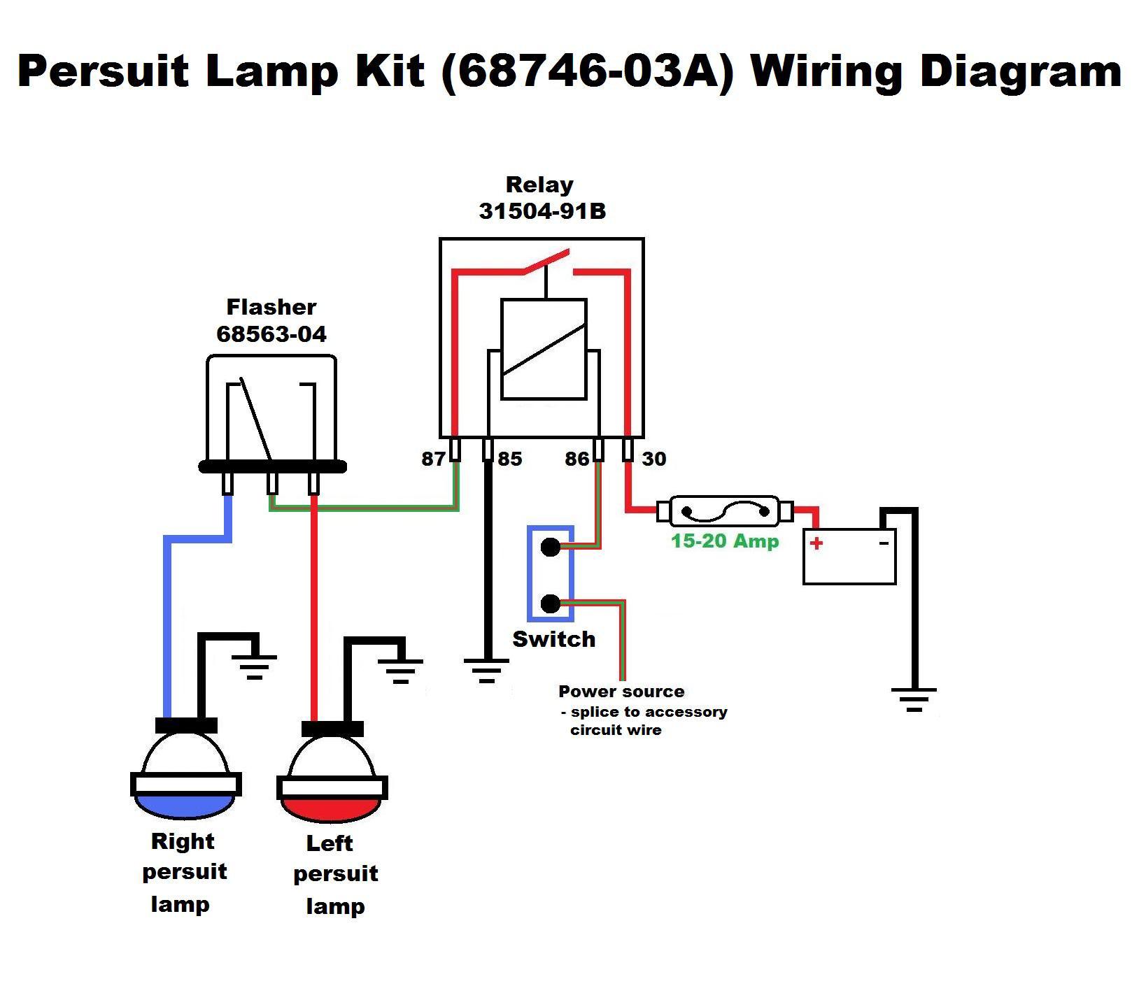 Harley Davidson Tail Light Wiring Diagram Simplified Shapes Harley - Harley Davidson Tail Light Wiring Diagram