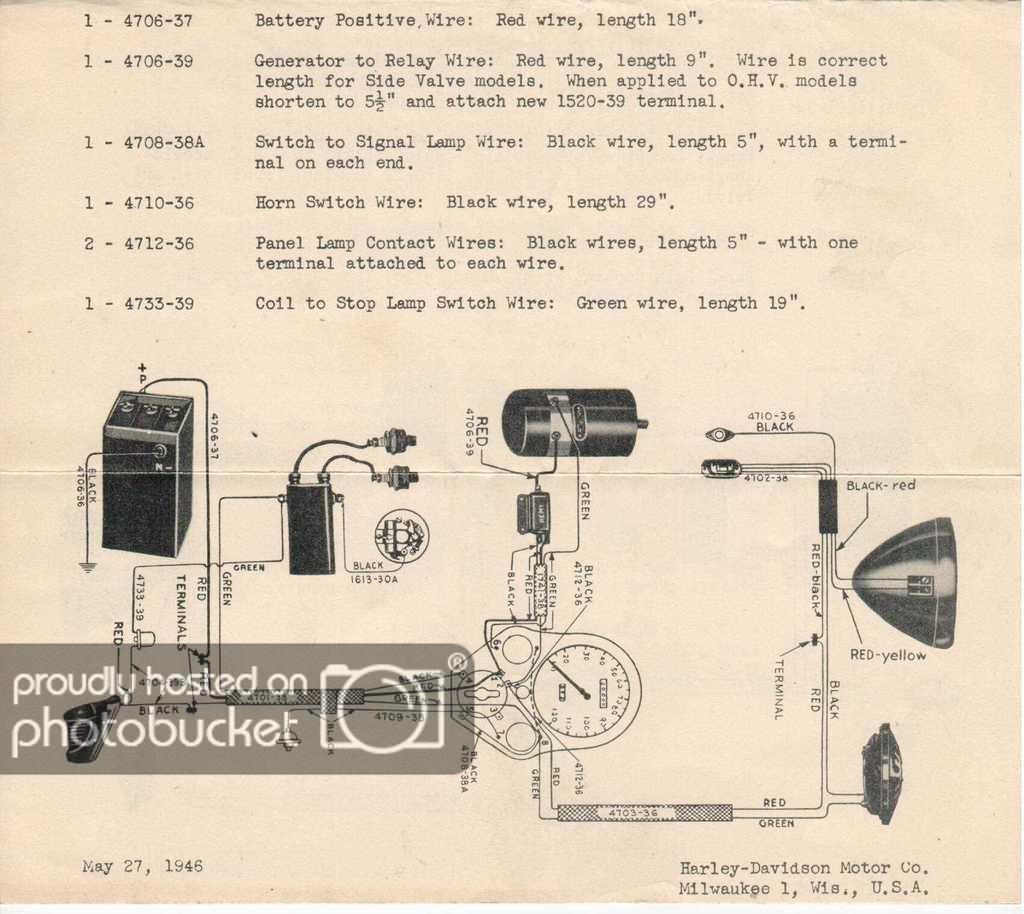 Harley Davidson Voltage Regulator Wiring Diagram | Wiring Diagram - Harley Davidson Voltage Regulator Wiring Diagram