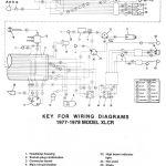 Harley Diagrams And Manuals   Harley Sportster Wiring Diagram