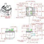 Harley Ignition Coil Wiring Diagram | Wiring Diagram   Harley Davidson Coil Wiring Diagram