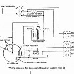 Harley Ignition Switch Wiring Diagram   Switch Wiring Diagram Free   Harley Ignition Switch Wiring Diagram