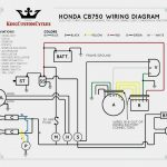 Harley Ignition Switch Wiring Diagram   Trusted Wiring Diagram Online   Harley Ignition Switch Wiring Diagram