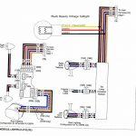 Harley Sportster Tail Light Wiring Diagram | Manual E Books   Harley Davidson Tail Light Wiring Diagram