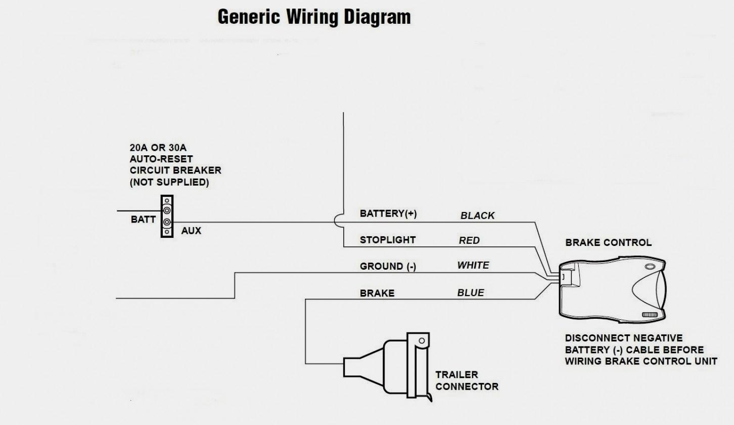 Hayes Brake Controller Wiring Diagram | Wiring Diagram - Hayes Brake Controller Wiring Diagram