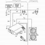 Hayes Trailer Brake Wiring Kit Diagram | Wiring Diagram   Hayes Brake Controller Wiring Diagram