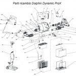 Hayward Electric Motor Wiring Diagram | Manual E Books   Hayward Super Pump Wiring Diagram 115V