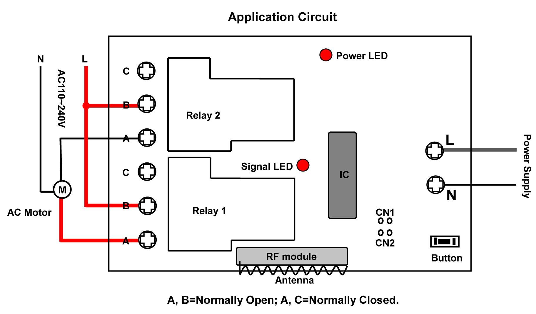 Hayward Pool Pump Motor Wiring Diagram 2 Free Download | Wiring Library - 220V Pool Pump Wiring Diagram