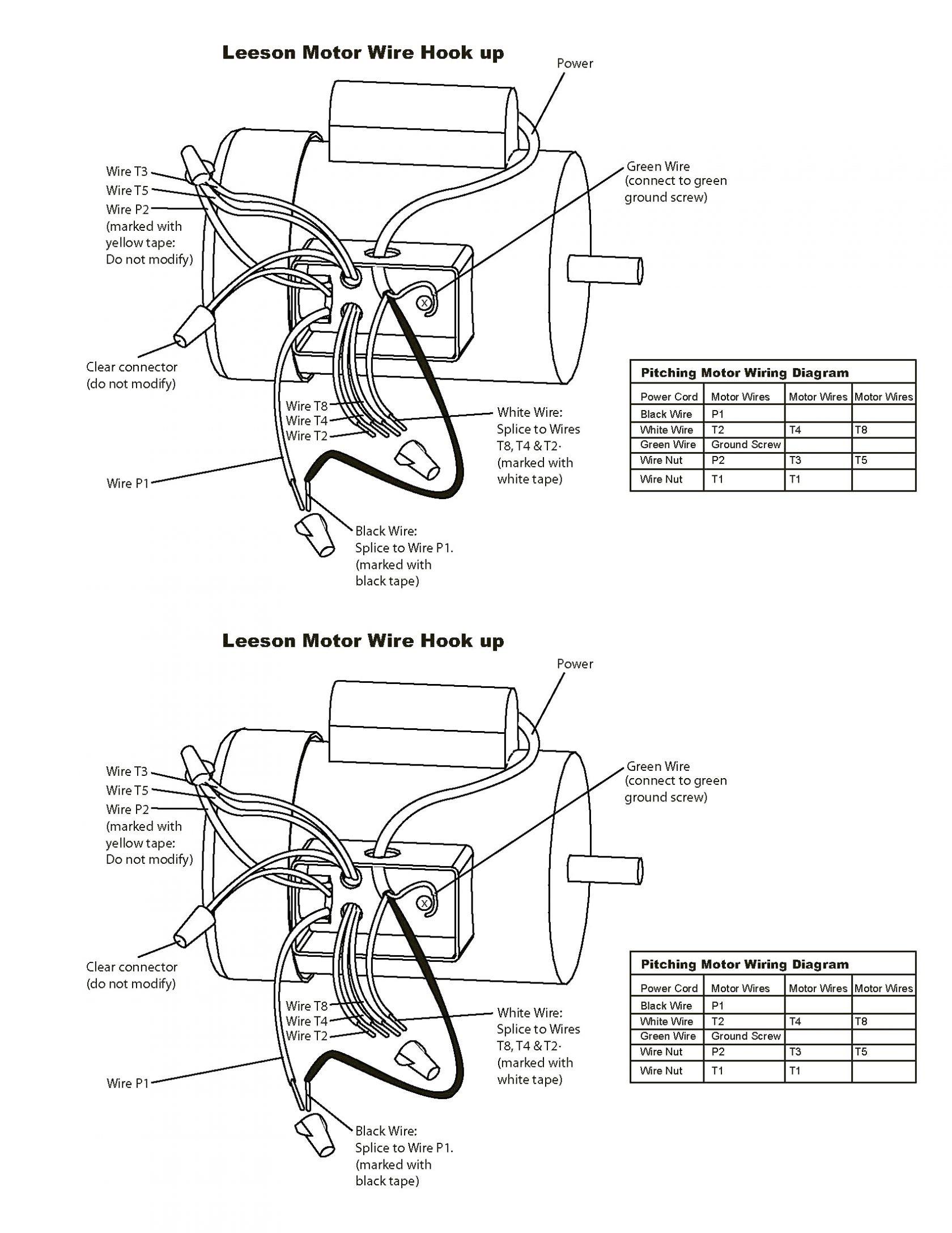 Hayward Pool Pump Motor Wiring Diagram 2 Free Download | Wiring Library - Hayward Super Pump Wiring Diagram