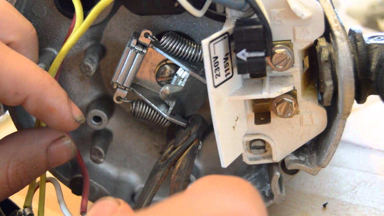 Hayward Pool Pump Wiring Diagram 220V | Manual E-Books - Hayward Super Pump Wiring Diagram