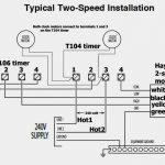 Hayward Super Ii Pool Pump Wiring Diagram | Manual E Books   Hayward Super Pump Wiring Diagram