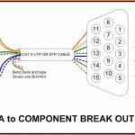 Hdmi To Vga Wiring Diagram Diagrams Then Board For Component   Hdmi To Vga Wiring Diagram