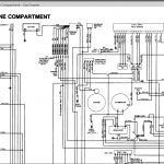 Headlight Switch Wiring Diagrams: Electrical Problem After Driving   Headlight Switch Wiring Diagram