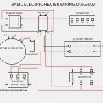Heater Wiring Diagram   Data Wiring Diagram Schematic   Water Heater Wiring Diagram