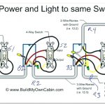 Heath Zenith Motion Light Wiring Diagram | Wiring Diagram   Heath Zenith Motion Sensor Light Wiring Diagram