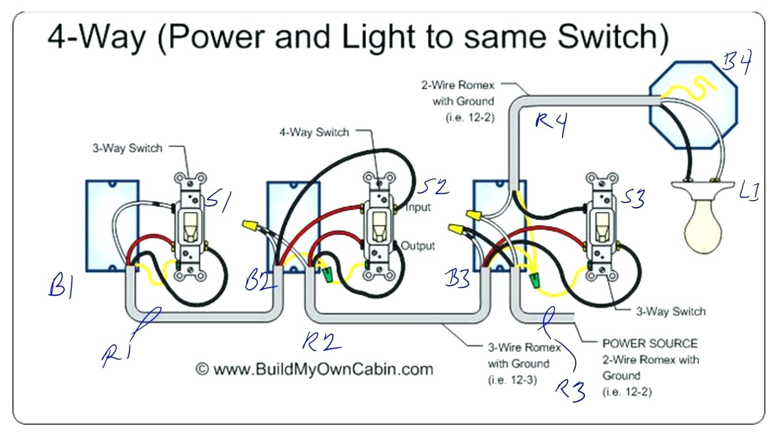 Heath Zenith Motion Light Wiring Diagram | Wiring Diagram - Heath Zenith Motion Sensor Light Wiring Diagram