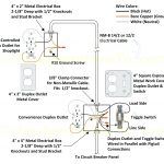 Heath Zenith Wiring Diagram   Data Wiring Diagram Today   Heath Zenith Motion Sensor Light Wiring Diagram