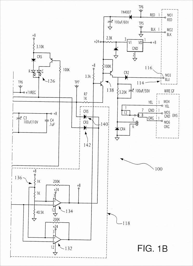 Heath Zenith Wiring Diagram