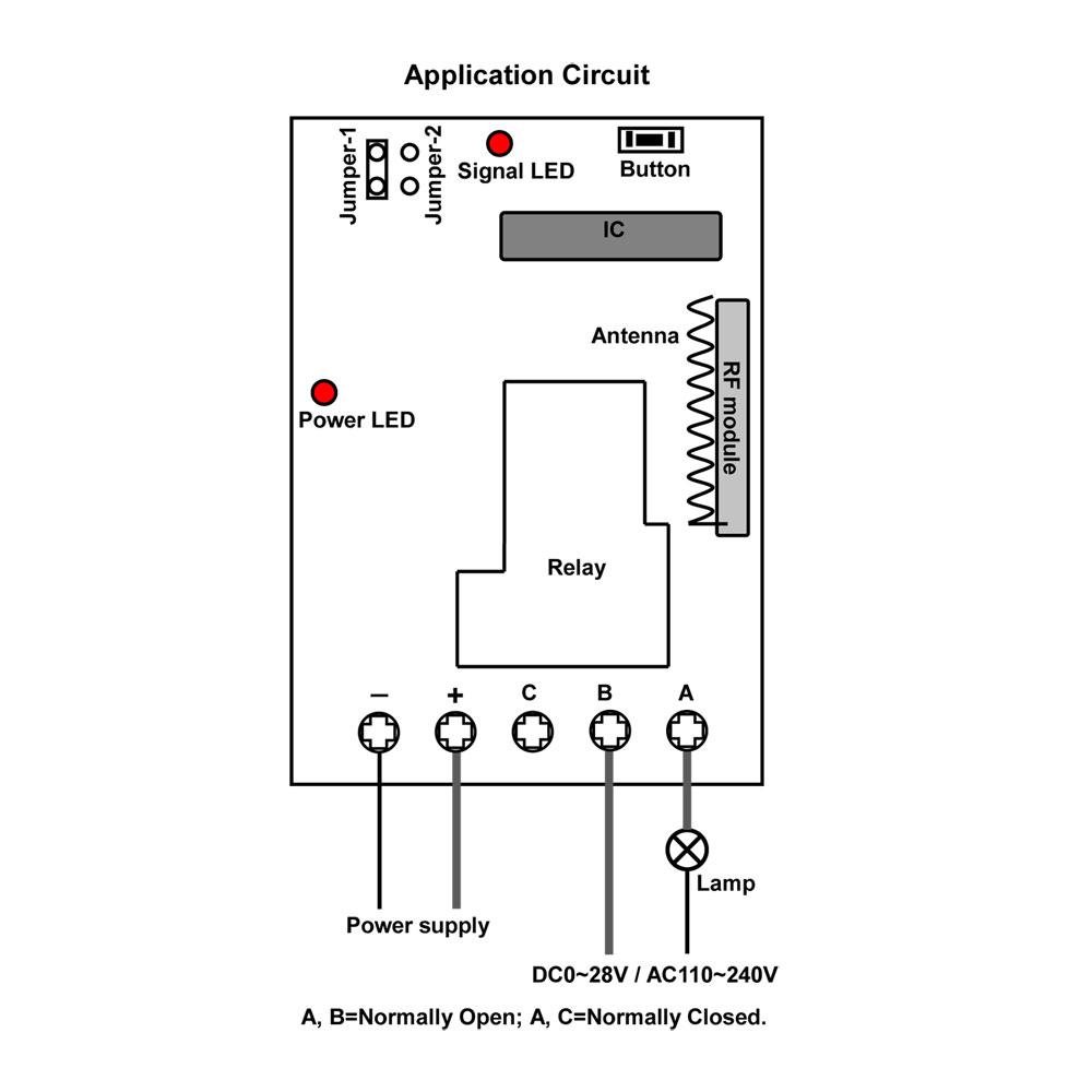 Heavy Duty Remote Control For Air Compressor   Carymart's Official Blog - Air Compressor Wiring Diagram 240V