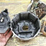 Hei Distributor Tune Up   Hot Rod Network   Chevy Hei Distributor Wiring Diagram