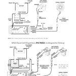 Hei Wiring Diagram Natebird Me In Ignition | Releaseganji   Hei Wiring Diagram