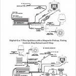 Hei Wiring Diagram | Wiring Library   Hei Wiring Diagram