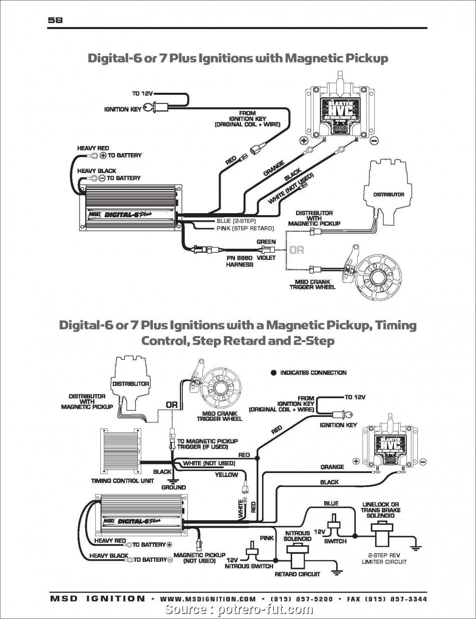 Hei Wiring Diagram | Wiring Library - Hei Wiring Diagram