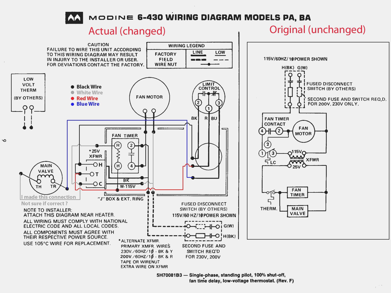 Heil Furnace Wiring | Wiring Diagram - Electric Furnace Wiring Diagram