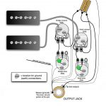 Help Wiring Sd 59'   Only One Wire   Page 2   Seymour Duncan Wiring Diagram
