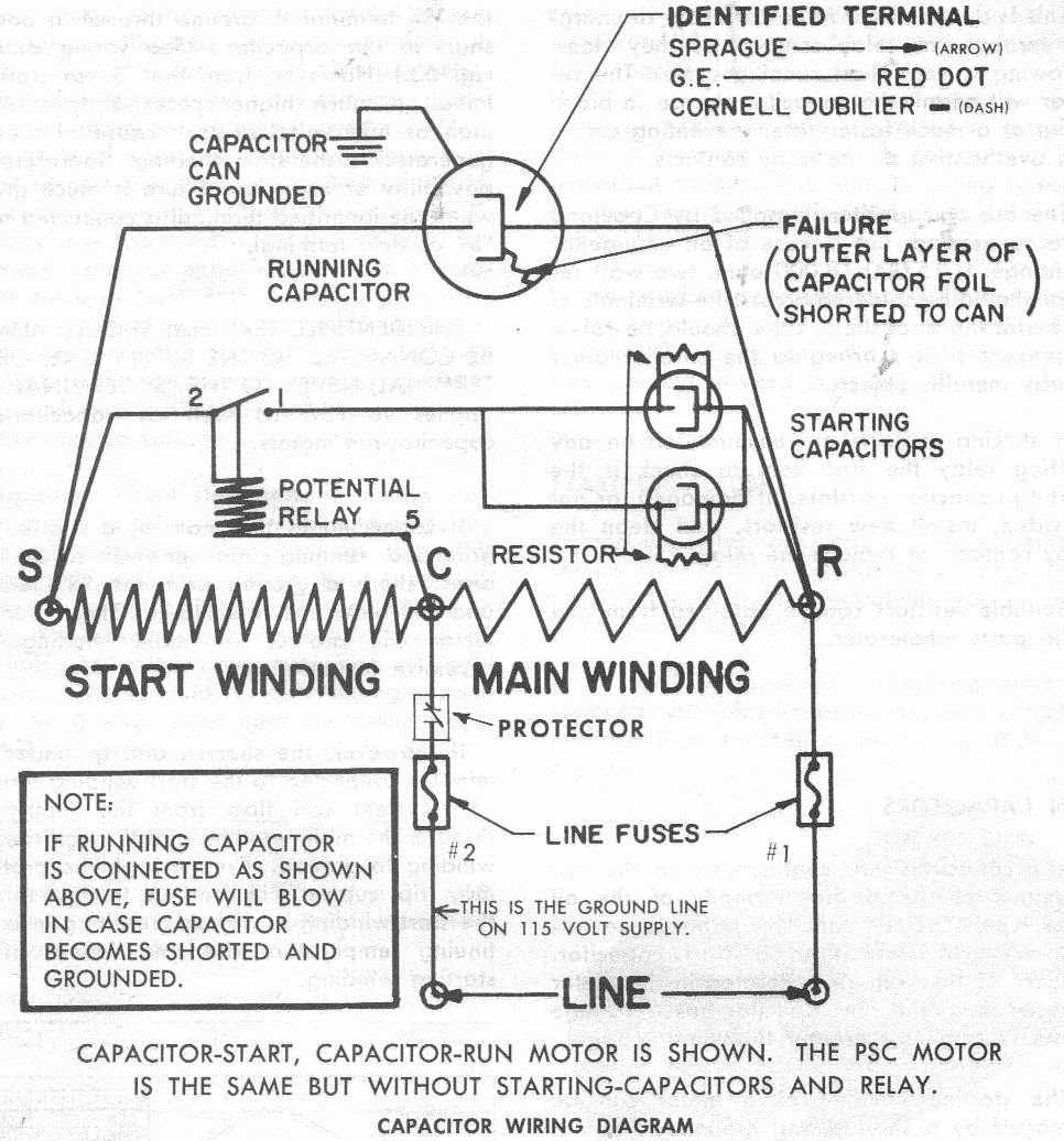 Hermetic Compressor Wiring Diagram Embraco FULL HD Version Diagram Embraco  - LOWE-DIAGRAM.EMBALLAGES-SOUS-VIDE.FR | Psc Compressor Wiring Diagram |  | Diagram Database - EMBALLAGES-SOUS-VIDE.FR