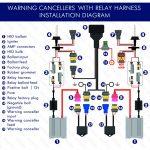 Hid Wiring Diagram   Wiring Diagrams Hubs   Hid Wiring Diagram With Relay