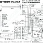 Hoffberg Alternator Wiring Diagram   Wiring Diagram Schema   3 Wire Alternator Wiring Diagram