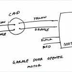 Home Ac Condenser Fan Wiring   All Wiring Diagram Data   4 Wire Motor Wiring Diagram