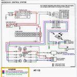 Home Alarm Wiring   Wiring Diagrams Hubs   Doorbell Wiring Diagram Tutorial